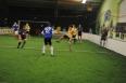3go-for-goal-cup12032010-047.jpg