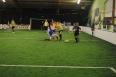 3go-for-goal-cup12032010-066.jpg