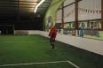 3go-for-goal-cup12032010-106.jpg