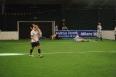soccer-cup-16042010-003.jpg