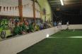 soccer-cup-16042010-005.jpg