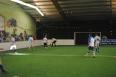 soccer-cup-16042010-015.jpg