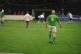 soccer-cup-16042010-048.jpg