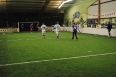 soccer-cup-16042010-058.jpg