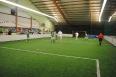 soccer-cup-16042010-065.jpg