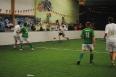 soccer-cup-16042010-067.jpg