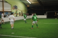 soccer-cup-16042010-074.jpg