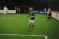 soccer-cup-16042010-081.jpg