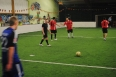 soccer-cup-16042010-091.jpg