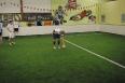 soccer-cup-16042010-098.jpg