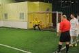 soccer-cup-16042010-101.jpg