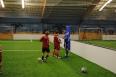 hsvfusballschulegewinner231109-14.jpg