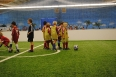 hsvfusballschulegewinner231109-143.jpg