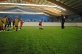 hsvfusballschulegewinner231109-160.jpg
