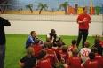 hsvfusballschulegewinner231109-168.jpg