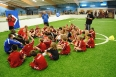hsvfusballschulegewinner231109-180.jpg