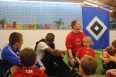hsvfusballschulegewinner231109-182.jpg