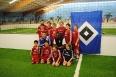 hsvfusballschulegewinner231109-191.jpg