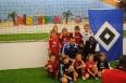 hsvfusballschulegewinner231109-193.jpg