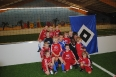 hsvfusballschulegewinner231109-197.jpg