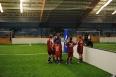 hsvfusballschulegewinner231109-24.jpg