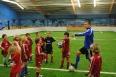 hsvfusballschulegewinner231109-27.jpg