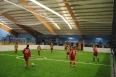 hsvfusballschulegewinner231109-49.jpg