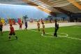 hsvfusballschulegewinner231109-50.jpg