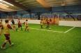 hsvfusballschulegewinner231109-63.jpg