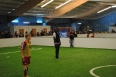 hsvfusballschulegewinner231109-70.jpg
