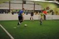 soccerturnier201109-106.jpg