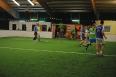 soccerturnier201109-109.jpg
