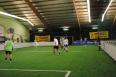soccerturnier201109-12.jpg