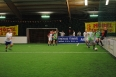 soccerturnier201109-15.jpg