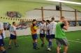 soccerturnier201109-20.jpg