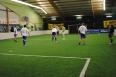 soccerturnier201109-23.jpg