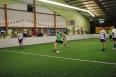 soccerturnier201109-26.jpg