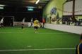 soccerturnier201109-38.jpg