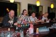 soccerturnier201109-67.jpg