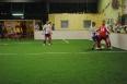 soccerturnier201109-78.jpg